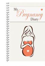 Pregnancy Diaries